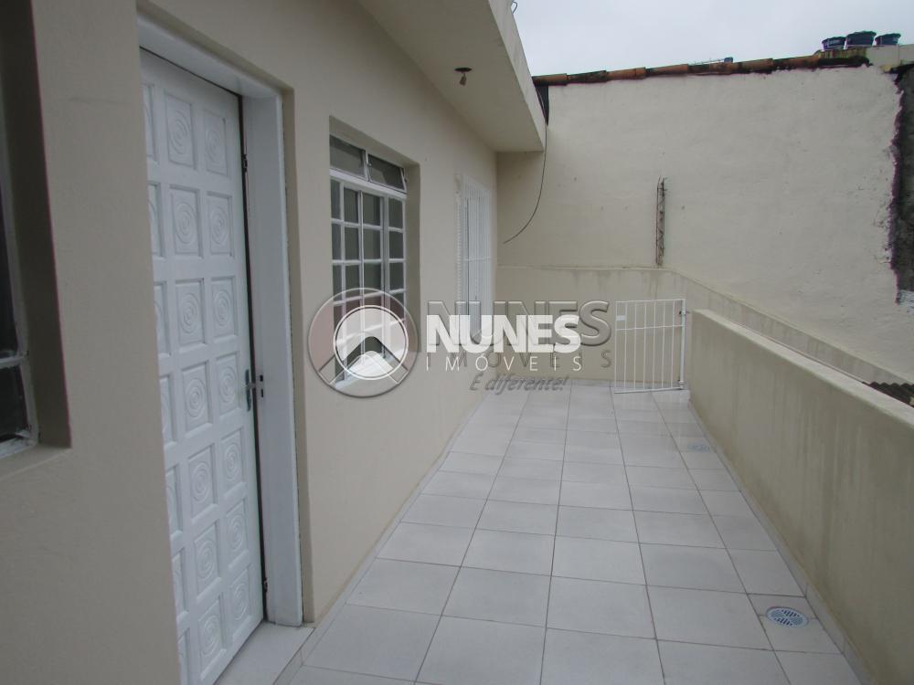 Comprar Casa / Assobradada em Osasco apenas R$ 320.000,00 - Foto 3