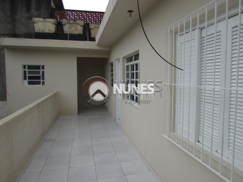 Comprar Casa / Assobradada em Osasco apenas R$ 320.000,00 - Foto 4