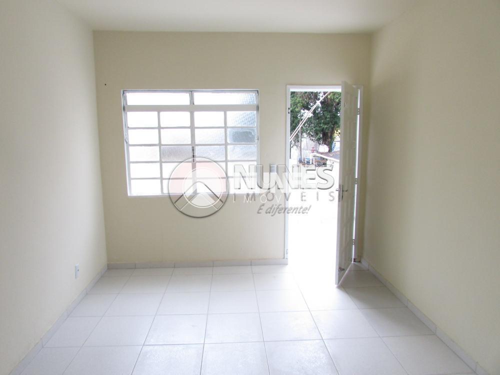 Comprar Casa / Assobradada em Osasco apenas R$ 320.000,00 - Foto 5