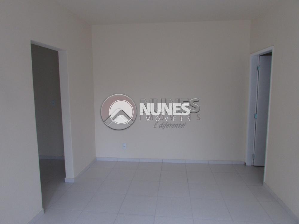 Comprar Casa / Assobradada em Osasco apenas R$ 320.000,00 - Foto 6