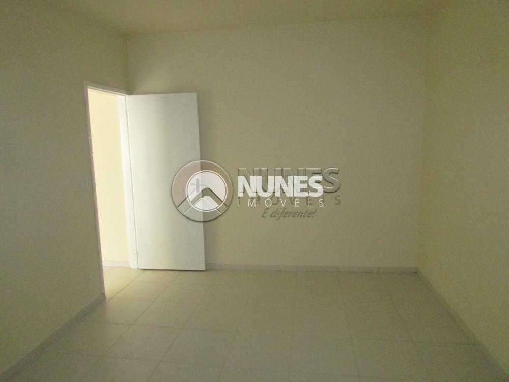 Comprar Casa / Assobradada em Osasco apenas R$ 320.000,00 - Foto 7