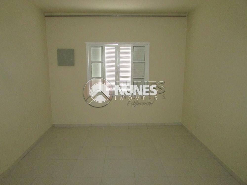 Comprar Casa / Assobradada em Osasco apenas R$ 320.000,00 - Foto 8