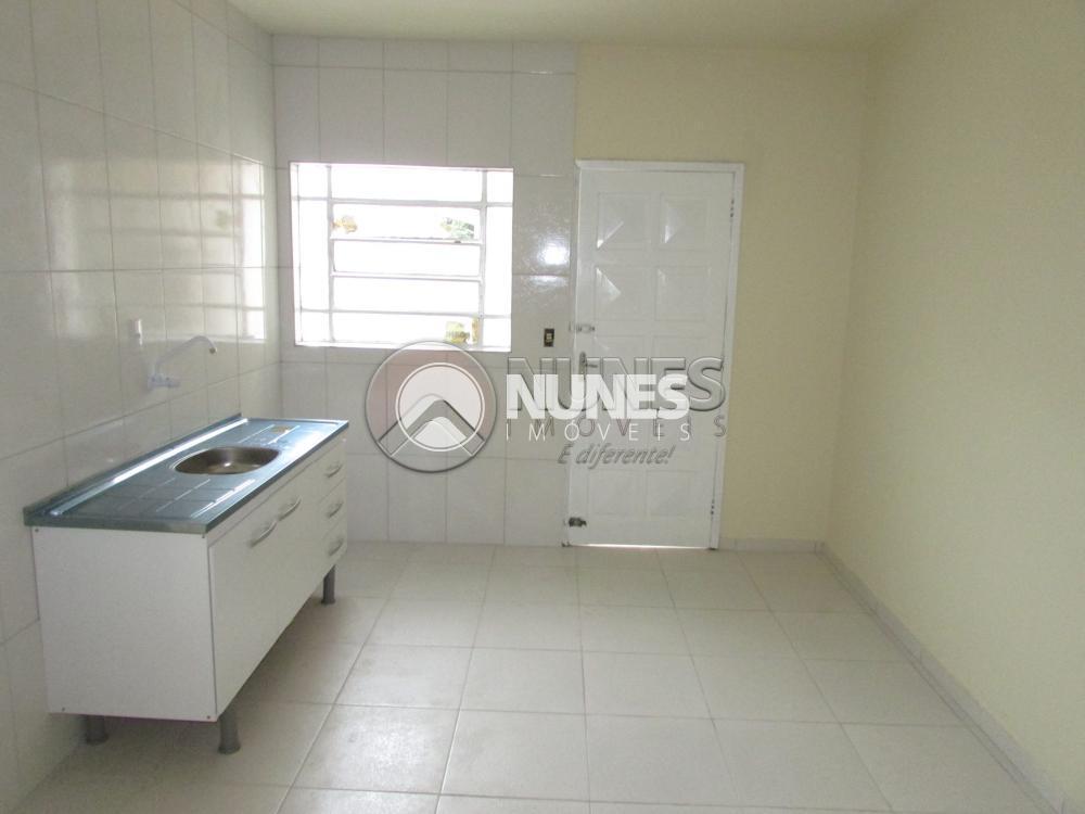 Comprar Casa / Assobradada em Osasco apenas R$ 320.000,00 - Foto 9