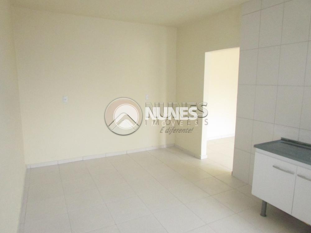 Comprar Casa / Assobradada em Osasco apenas R$ 320.000,00 - Foto 10