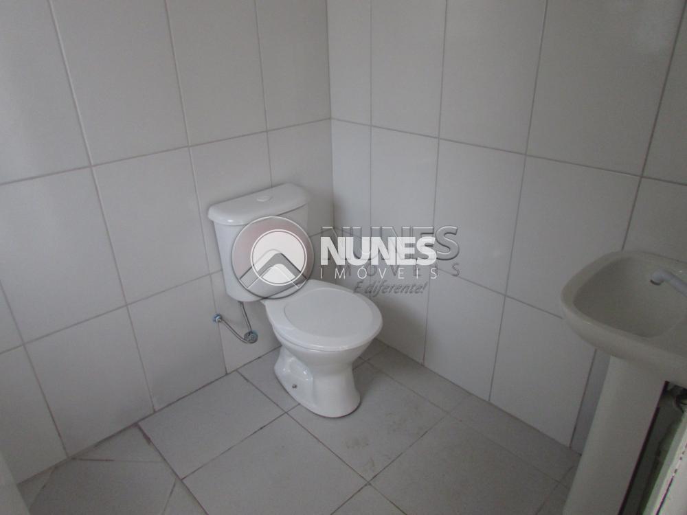 Comprar Casa / Assobradada em Osasco apenas R$ 320.000,00 - Foto 11