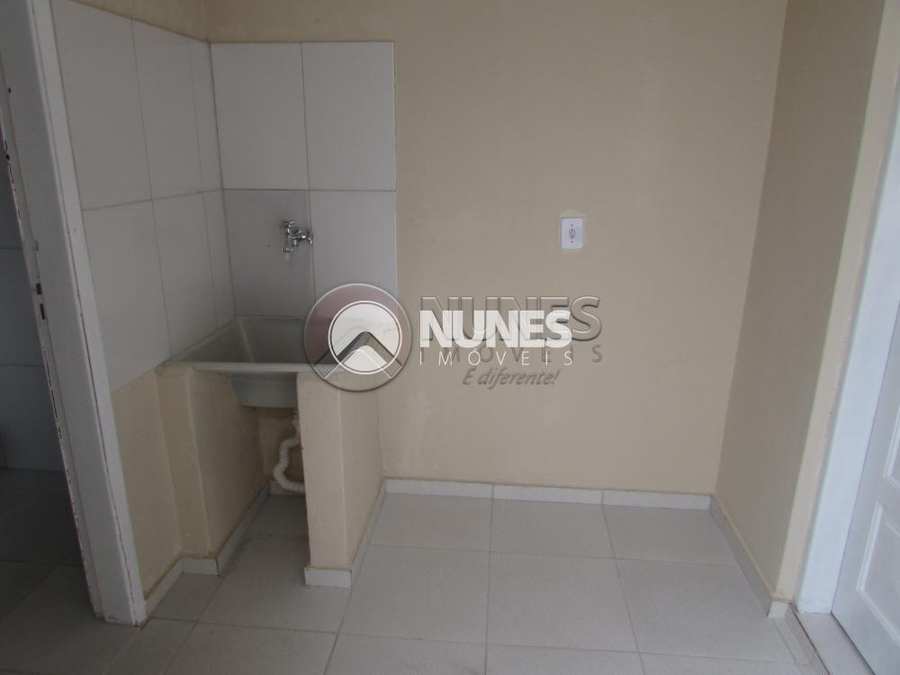 Comprar Casa / Assobradada em Osasco apenas R$ 320.000,00 - Foto 12