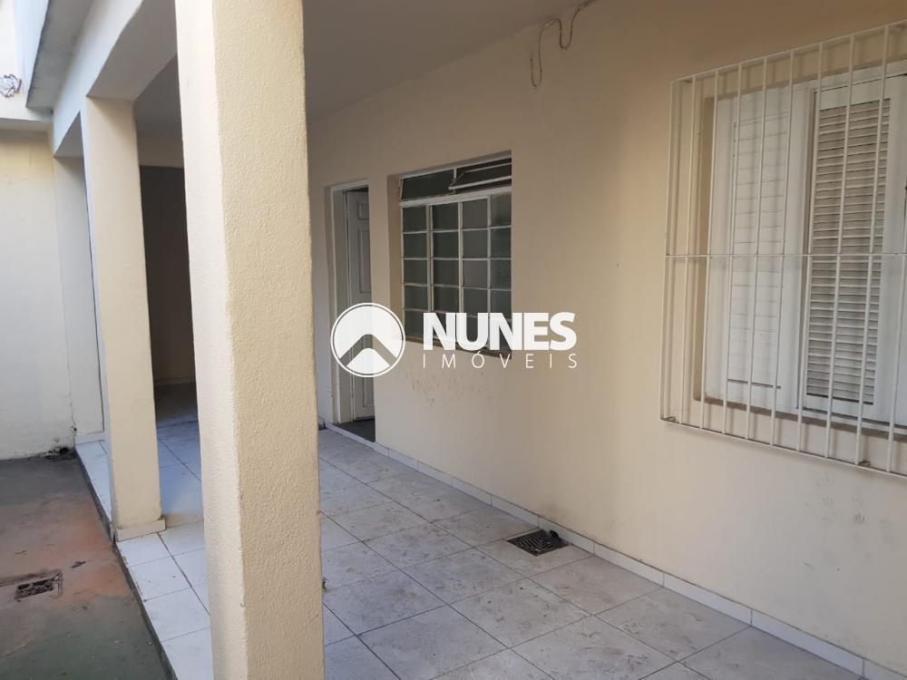 Comprar Casa / Assobradada em Osasco apenas R$ 320.000,00 - Foto 14
