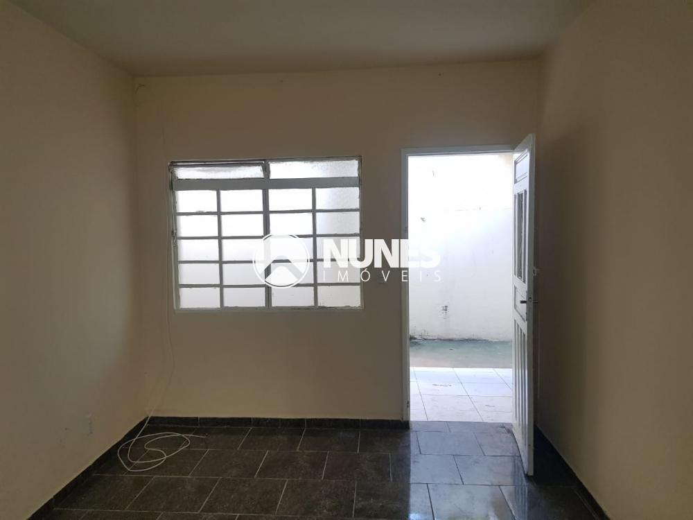 Comprar Casa / Assobradada em Osasco apenas R$ 320.000,00 - Foto 15
