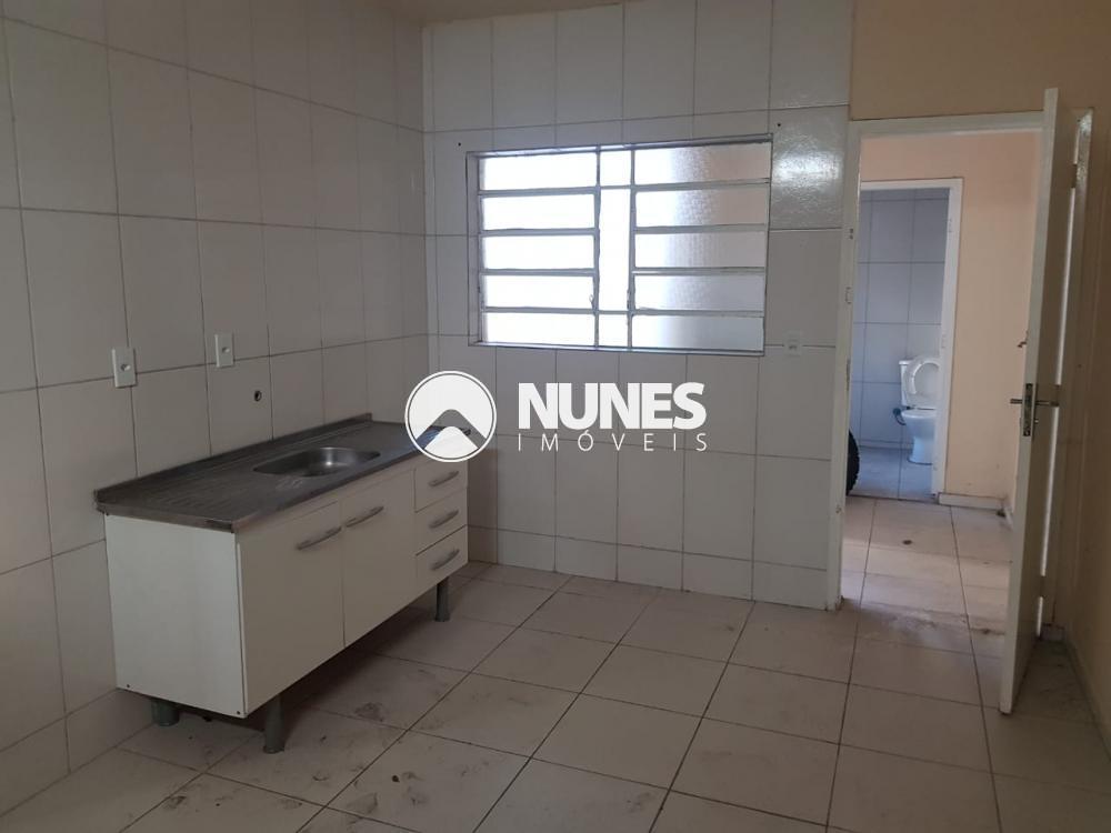 Comprar Casa / Assobradada em Osasco apenas R$ 320.000,00 - Foto 16