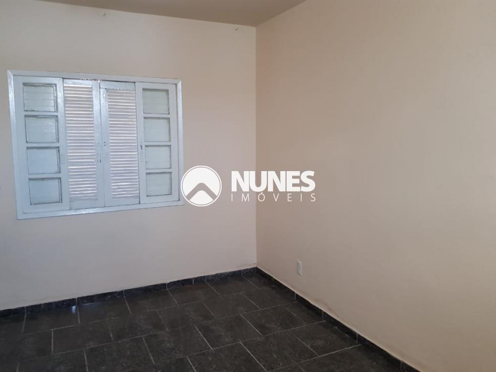 Comprar Casa / Assobradada em Osasco apenas R$ 320.000,00 - Foto 17