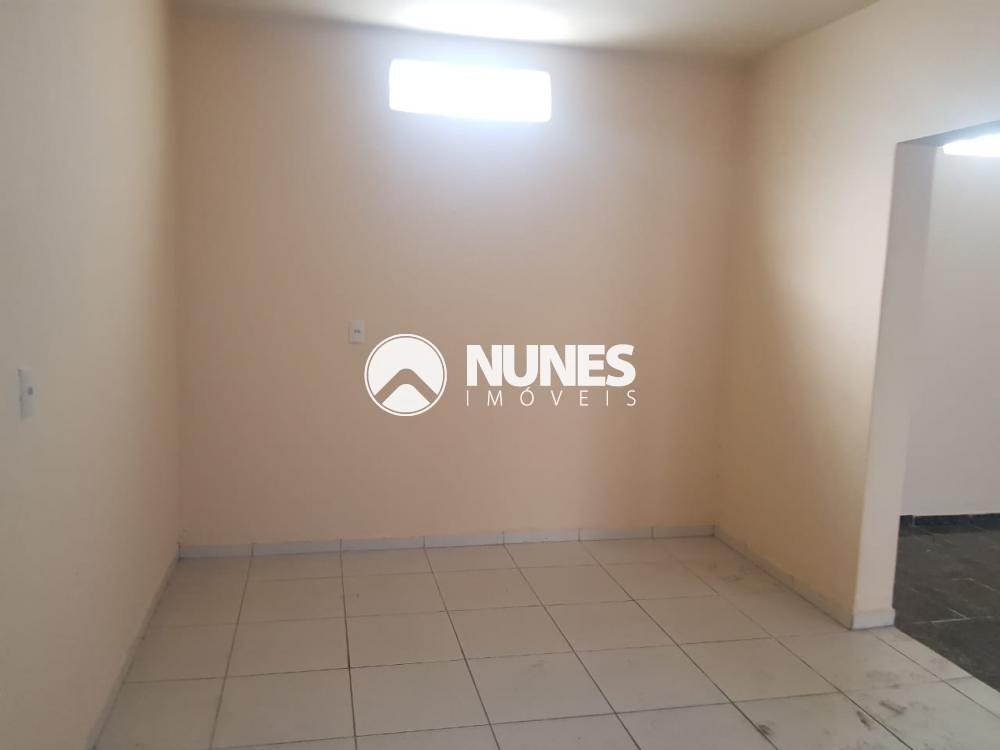 Comprar Casa / Assobradada em Osasco apenas R$ 320.000,00 - Foto 18