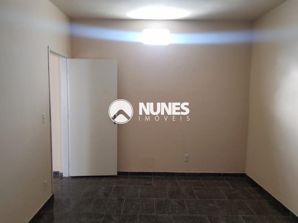 Comprar Casa / Assobradada em Osasco apenas R$ 320.000,00 - Foto 19