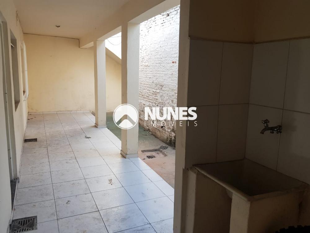 Comprar Casa / Assobradada em Osasco apenas R$ 320.000,00 - Foto 22