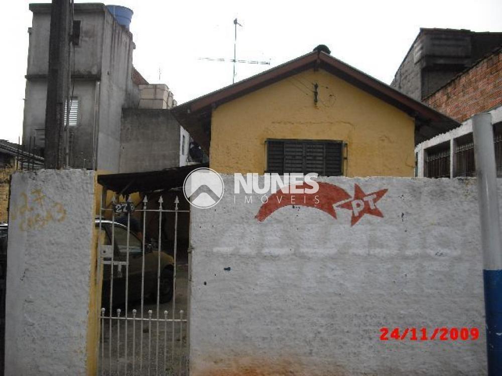 Comprar Casa / Assobradada em Osasco apenas R$ 320.000,00 - Foto 26