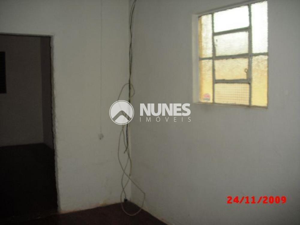 Comprar Casa / Assobradada em Osasco apenas R$ 320.000,00 - Foto 27