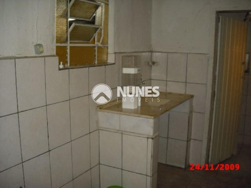 Comprar Casa / Assobradada em Osasco apenas R$ 320.000,00 - Foto 28