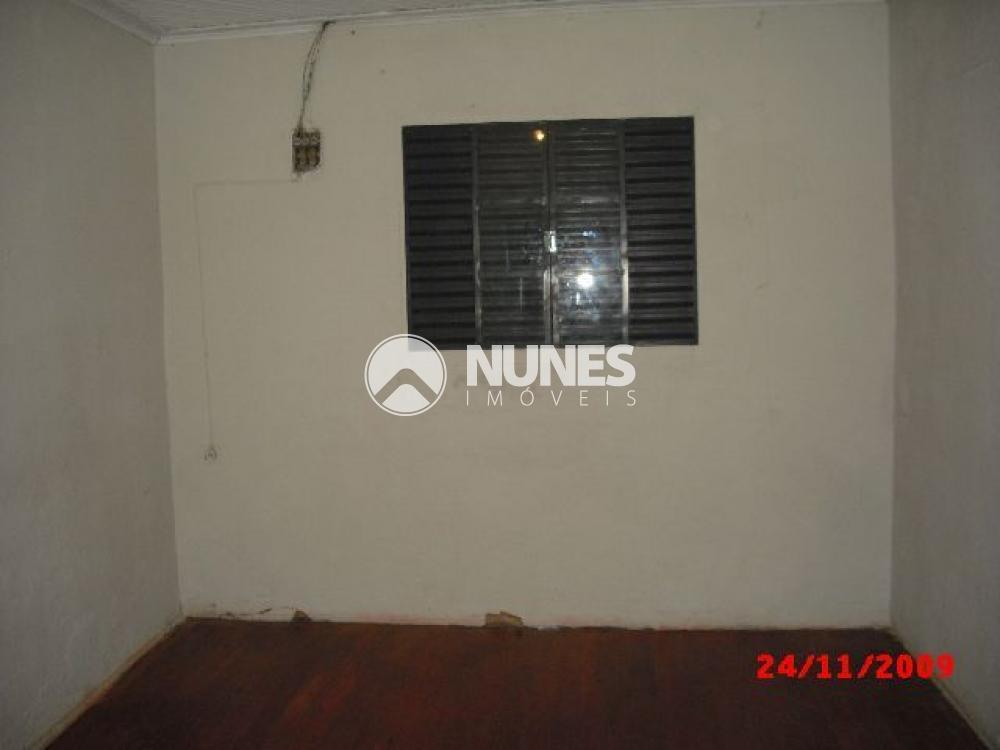 Comprar Casa / Assobradada em Osasco apenas R$ 320.000,00 - Foto 29