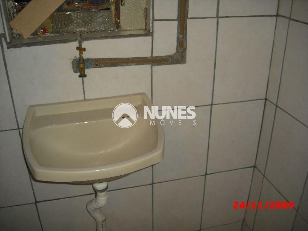 Comprar Casa / Assobradada em Osasco apenas R$ 320.000,00 - Foto 31