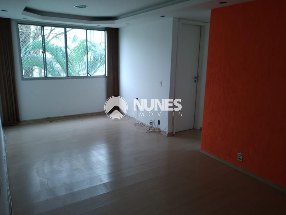 Comprar Apartamento / Padrão em Osasco apenas R$ 225.000,00 - Foto 1
