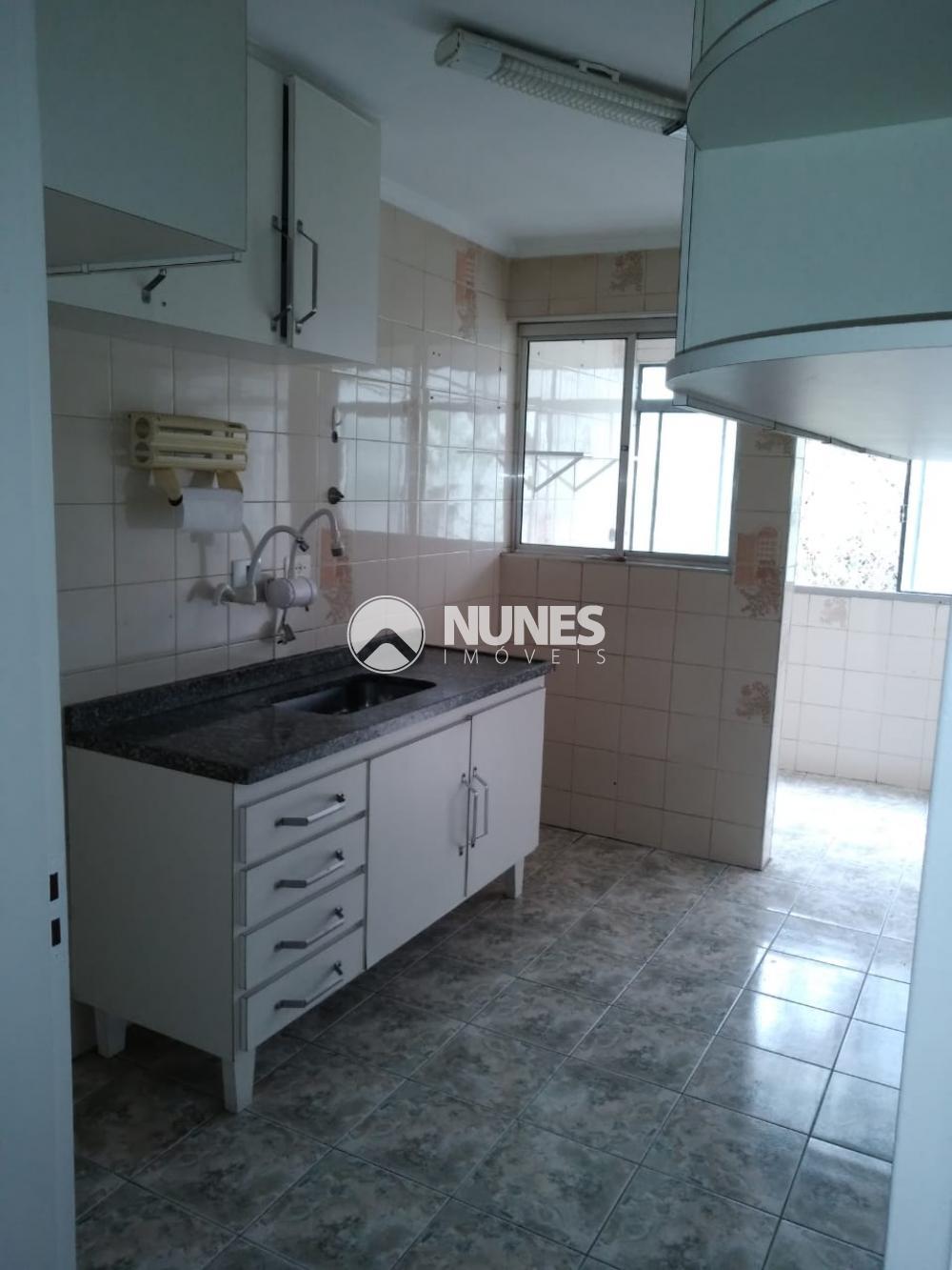 Comprar Apartamento / Padrão em Osasco apenas R$ 225.000,00 - Foto 4