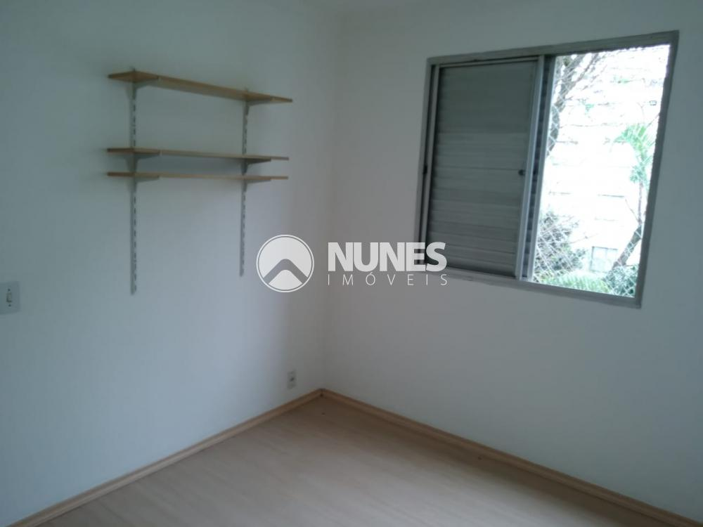 Comprar Apartamento / Padrão em Osasco apenas R$ 225.000,00 - Foto 7