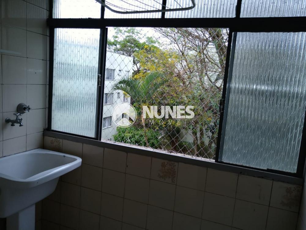 Comprar Apartamento / Padrão em Osasco apenas R$ 225.000,00 - Foto 13
