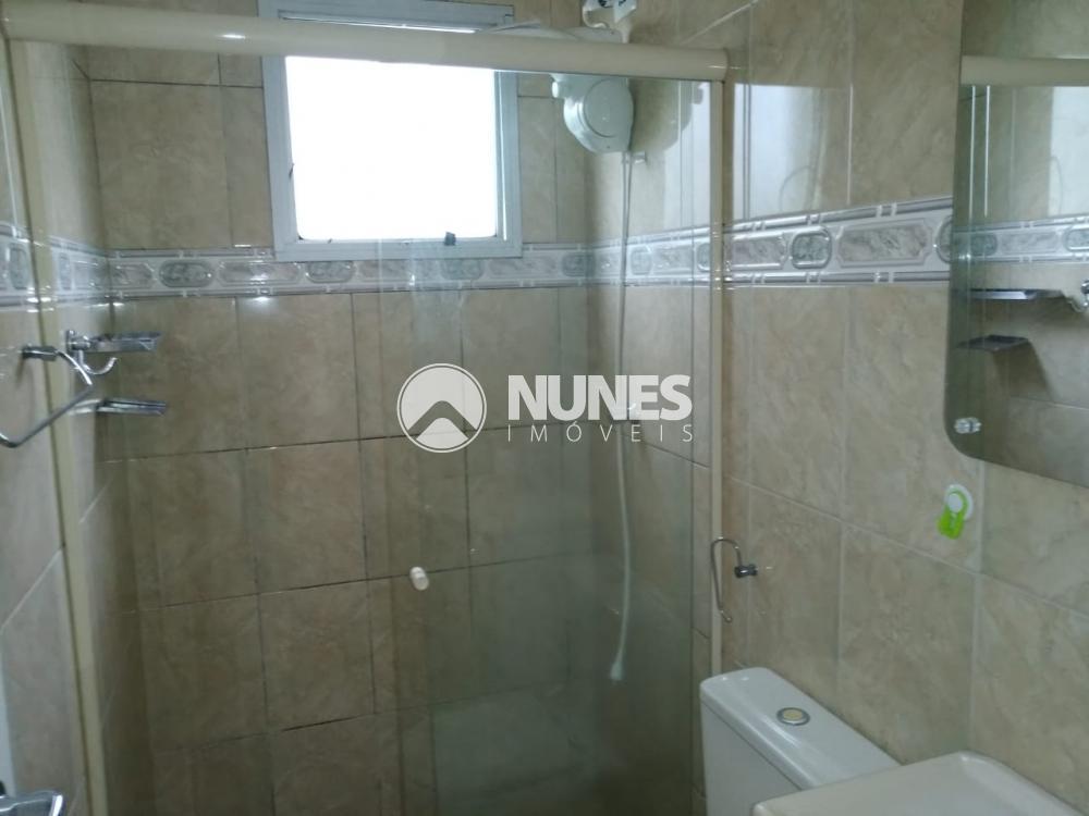 Comprar Apartamento / Padrão em Osasco apenas R$ 225.000,00 - Foto 14