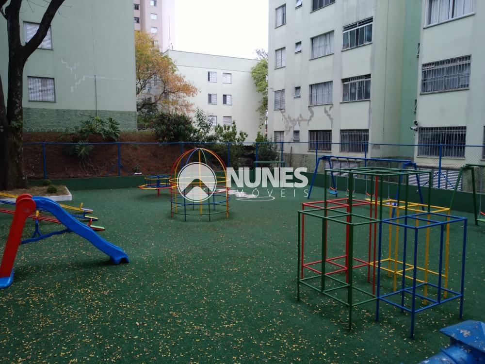 Comprar Apartamento / Padrão em Osasco apenas R$ 225.000,00 - Foto 17