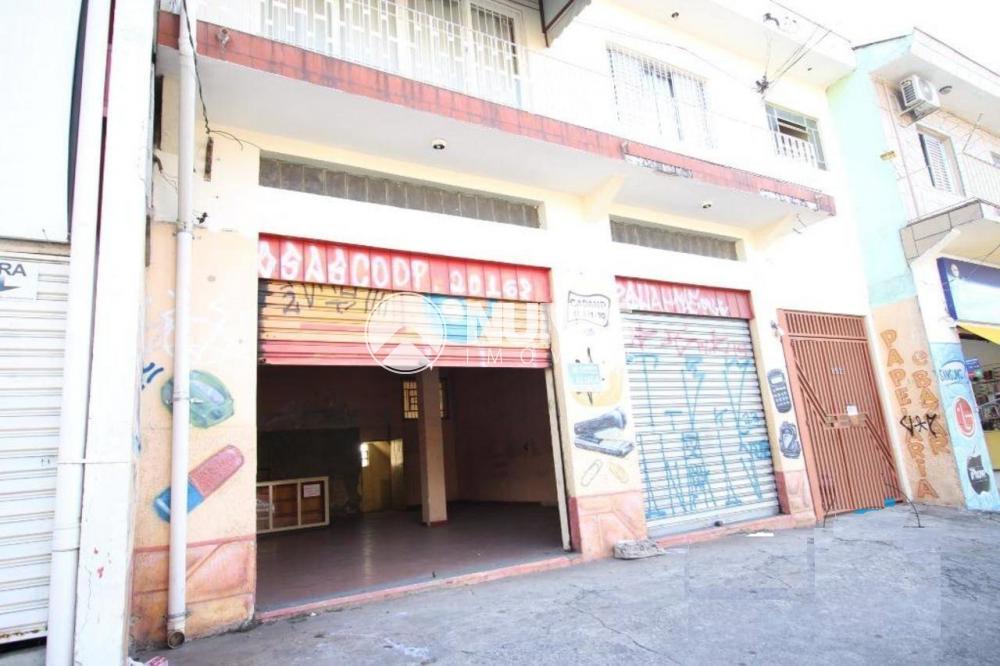 Alugar Comercial / Salão em Osasco apenas R$ 3.400,00 - Foto 1