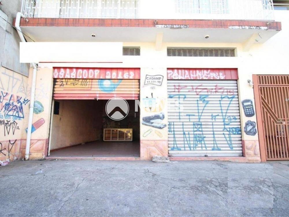 Alugar Comercial / Salão em Osasco apenas R$ 3.400,00 - Foto 2