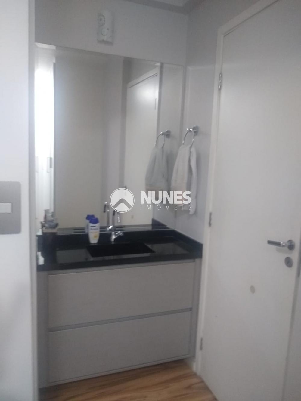 Comprar Apartamento / Padrão em Osasco apenas R$ 380.000,00 - Foto 21