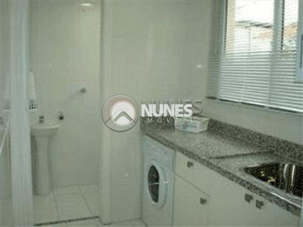 Comprar Apartamento / Padrão em Osasco apenas R$ 941.000,00 - Foto 2