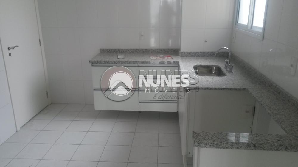 Comprar Apartamento / Padrão em Osasco apenas R$ 941.000,00 - Foto 8