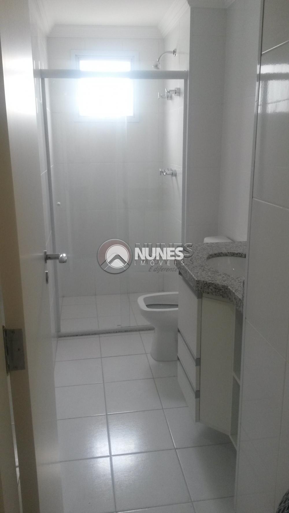 Comprar Apartamento / Padrão em Osasco apenas R$ 941.000,00 - Foto 11