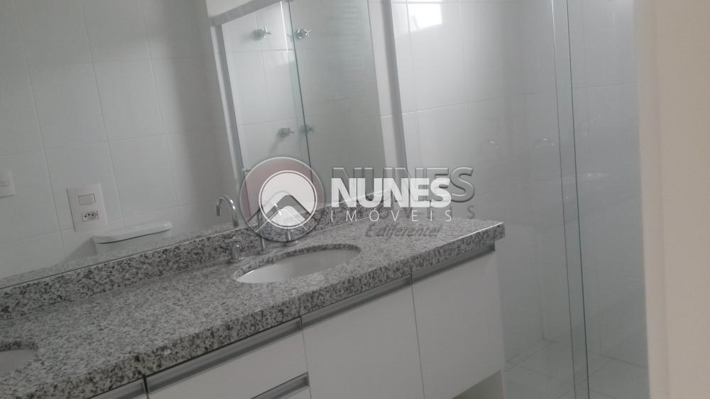 Comprar Apartamento / Padrão em Osasco apenas R$ 941.000,00 - Foto 12