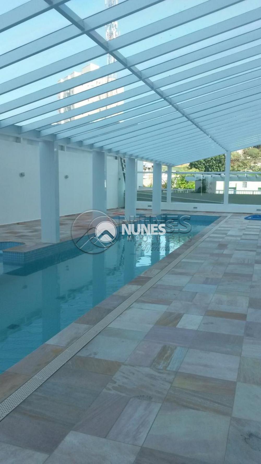 Comprar Apartamento / Padrão em Osasco apenas R$ 941.000,00 - Foto 16