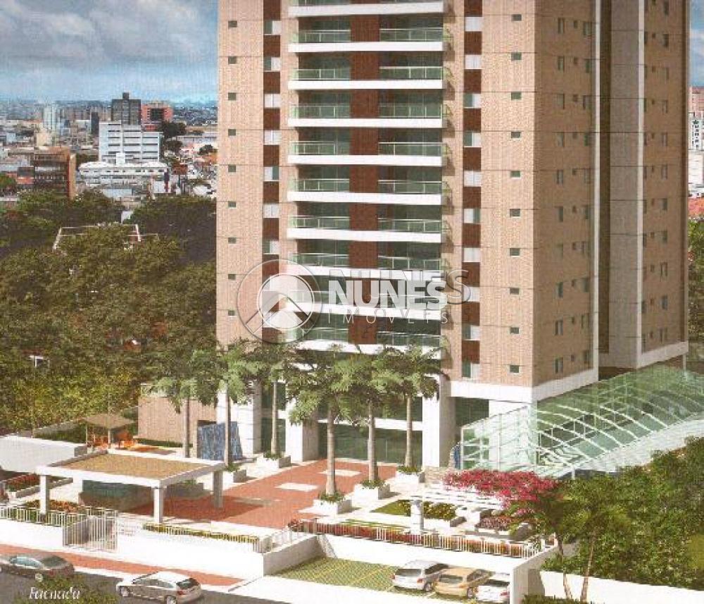 Comprar Apartamento / Padrão em Osasco apenas R$ 936.000,00 - Foto 1