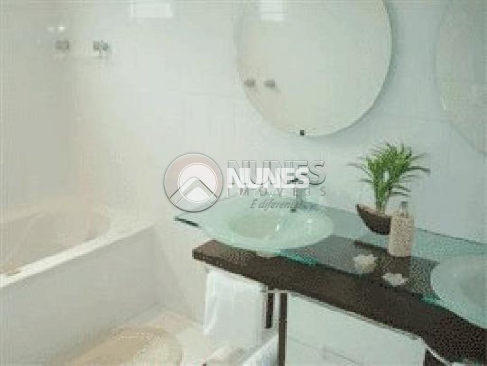 Comprar Apartamento / Padrão em Osasco apenas R$ 936.000,00 - Foto 3