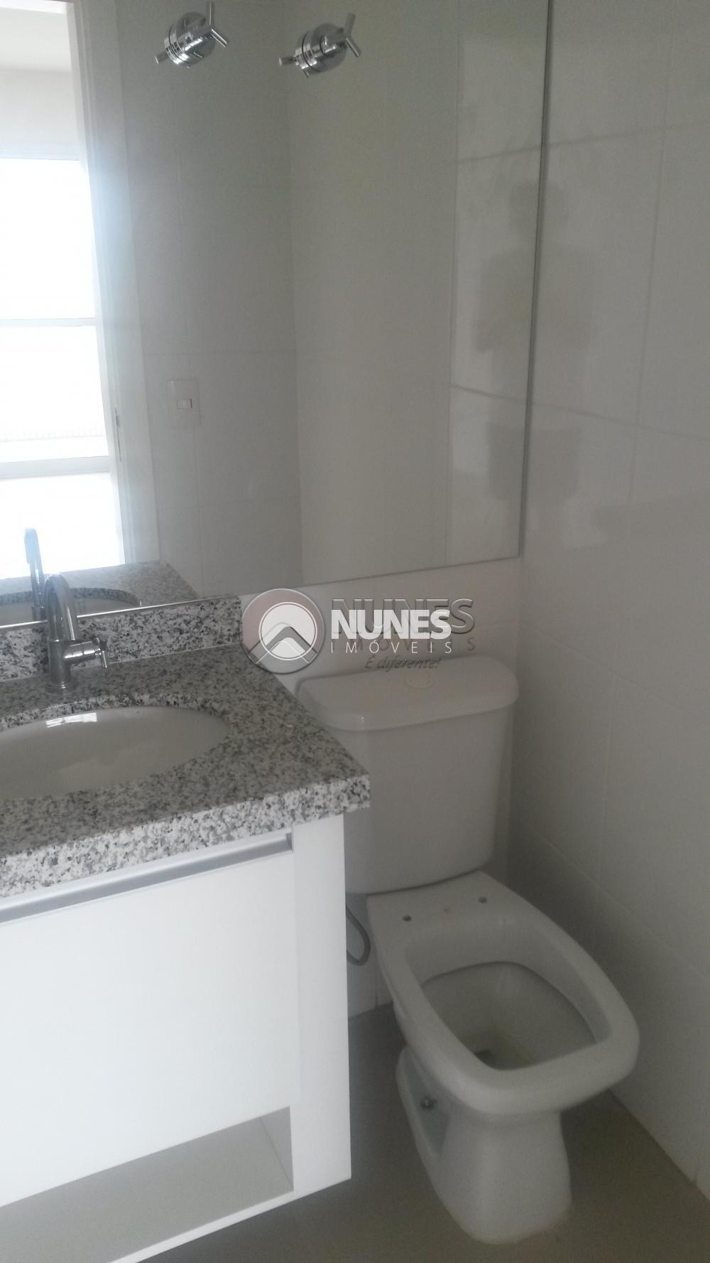 Comprar Apartamento / Padrão em Osasco apenas R$ 936.000,00 - Foto 13