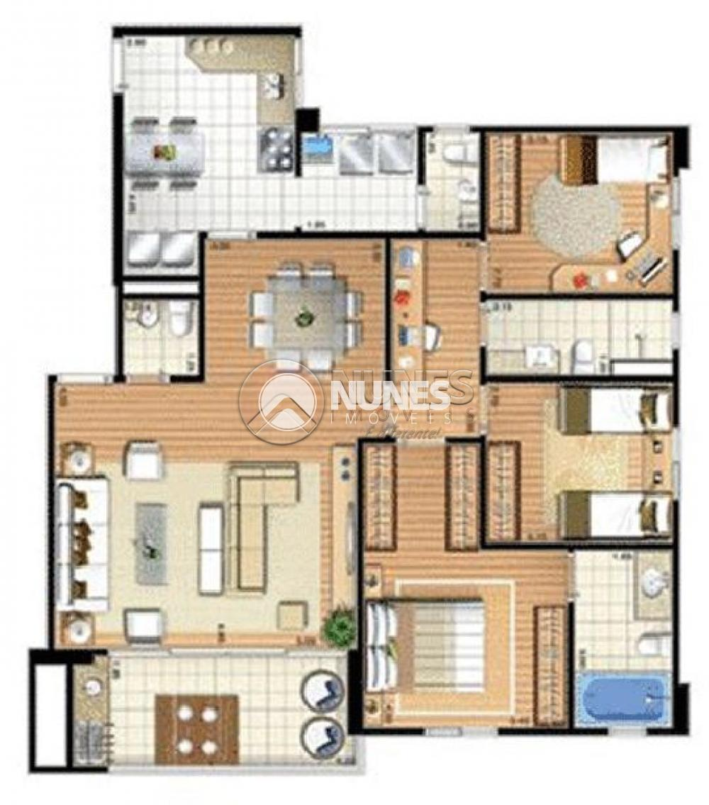 Comprar Apartamento / Padrão em Osasco apenas R$ 936.000,00 - Foto 14