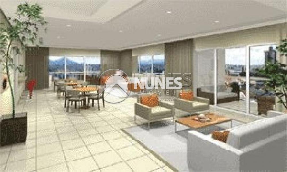 Comprar Apartamento / Padrão em Osasco apenas R$ 936.000,00 - Foto 18
