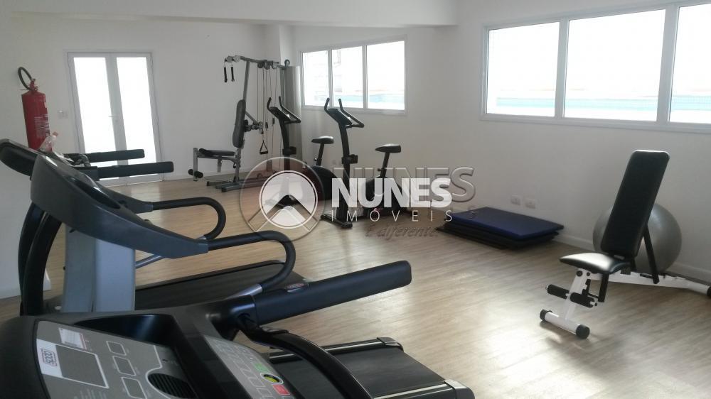 Comprar Apartamento / Padrão em Osasco apenas R$ 936.000,00 - Foto 19