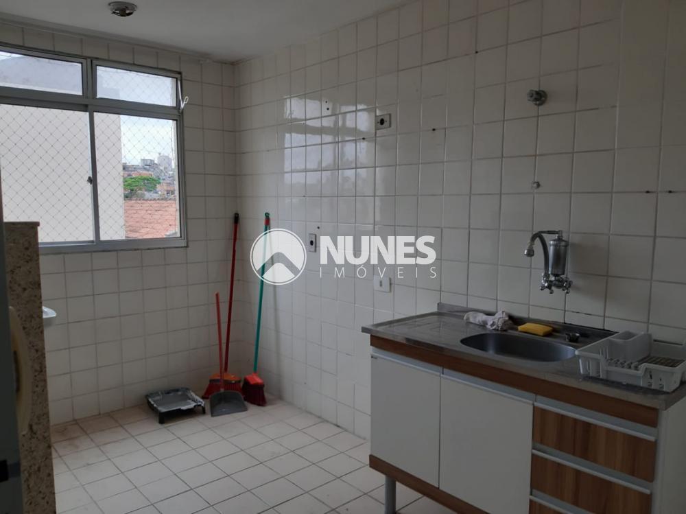 Comprar Apartamento / Padrão em Osasco R$ 230.000,00 - Foto 6