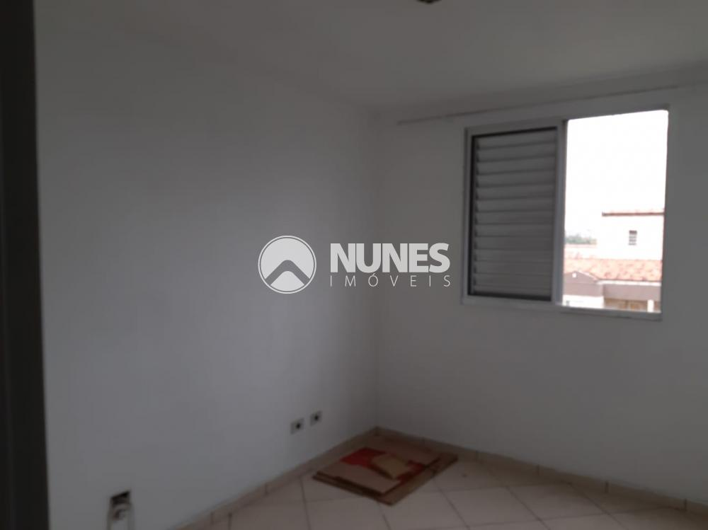 Comprar Apartamento / Padrão em Osasco R$ 230.000,00 - Foto 9