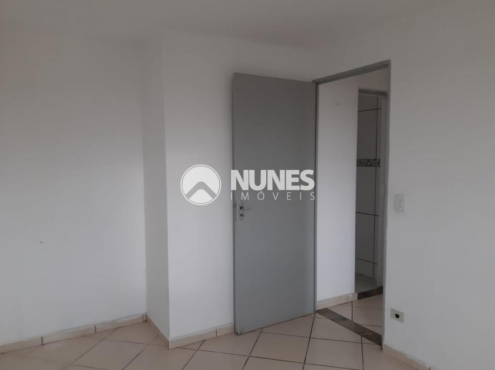 Comprar Apartamento / Padrão em Osasco R$ 230.000,00 - Foto 10