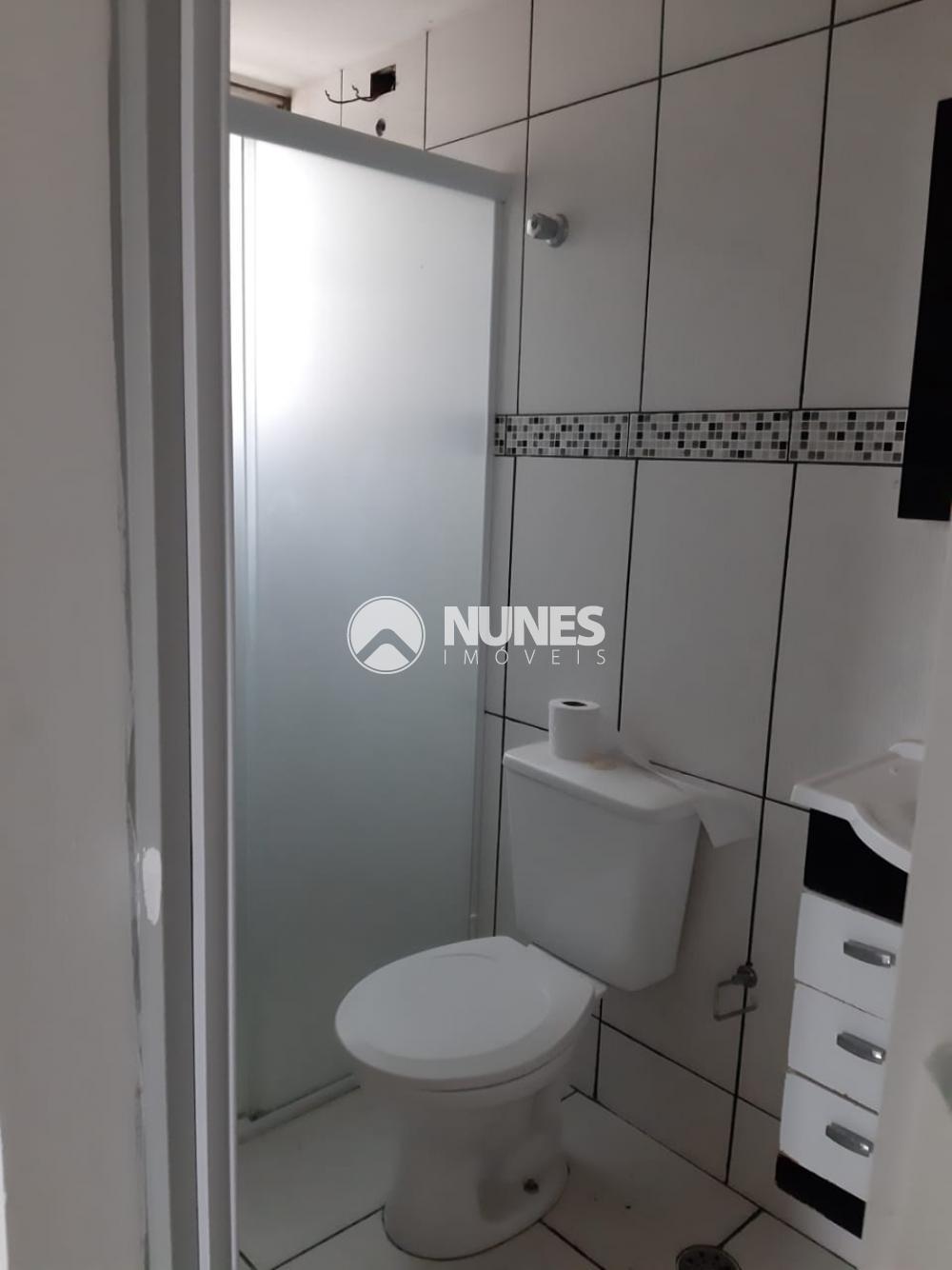 Comprar Apartamento / Padrão em Osasco R$ 230.000,00 - Foto 13