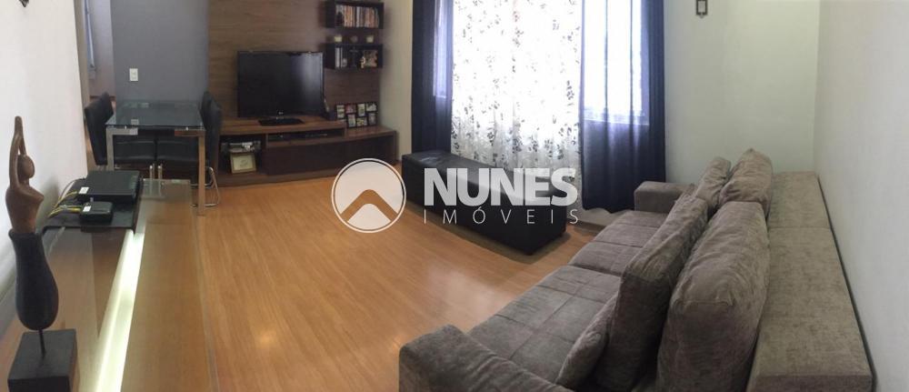 Comprar Apartamento / Padrão em Osasco R$ 360.000,00 - Foto 1