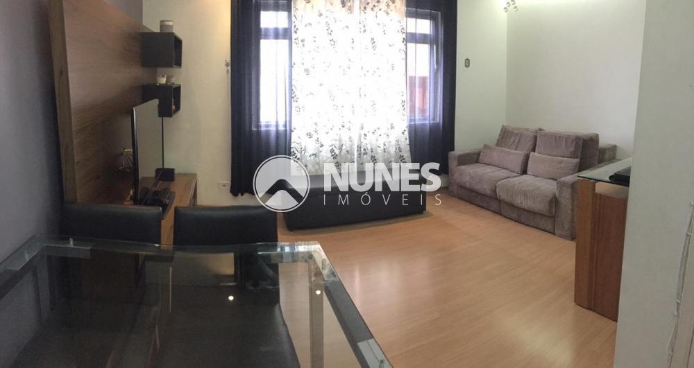 Comprar Apartamento / Padrão em Osasco R$ 360.000,00 - Foto 2