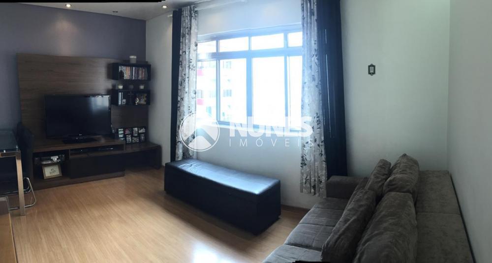 Comprar Apartamento / Padrão em Osasco R$ 360.000,00 - Foto 3