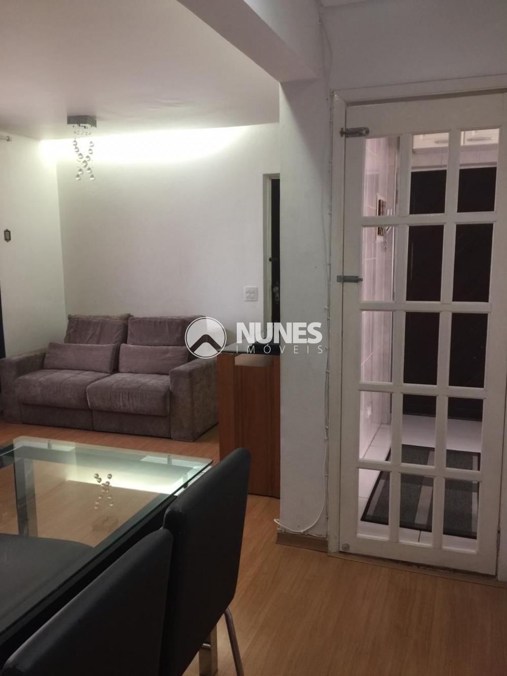 Comprar Apartamento / Padrão em Osasco R$ 360.000,00 - Foto 4